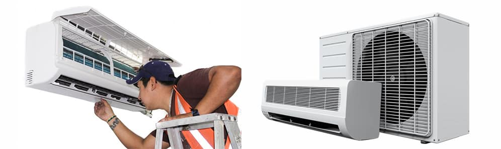 Air-conditioning Repair in Gurgaon