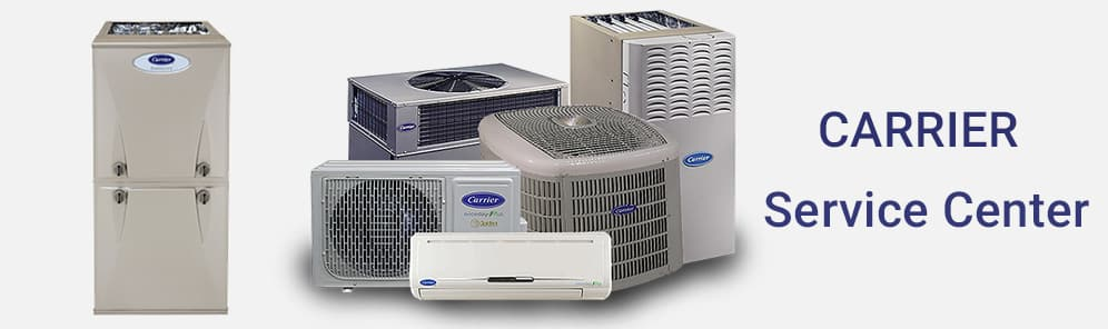 Ac repair in Gurgaon