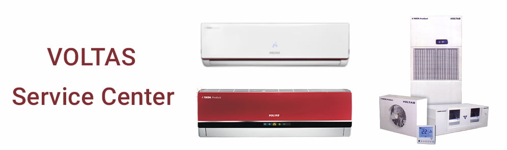 Split Ac Repair in Gurgaon
